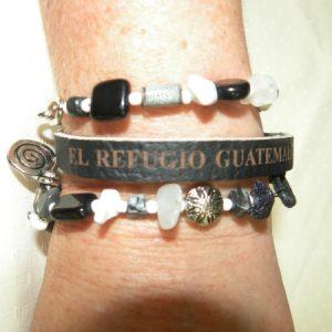 wrap-bracelet_450x450