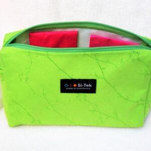si-tek-cosmetic-bag-01