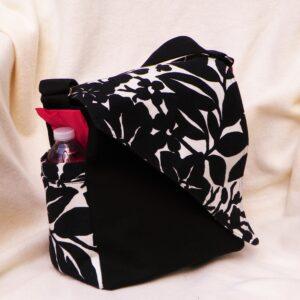 si-tek-messenger-bag-01