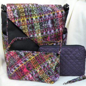 weave-pattern-set-01